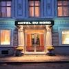 Du Nord Hotel