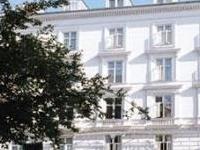 Carlton Hotel Guldsmeden