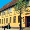 Postgaarden Hotel - Soroe
