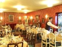 Dagmar Hotel