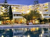 Pestana Viking Hotel