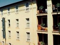 De Flore Hotel