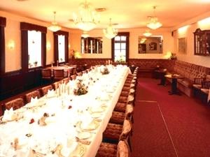 Naesbylund Kro Hotel