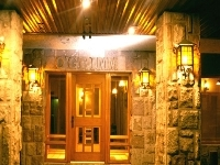 Hotel O Grim Puerto Montt