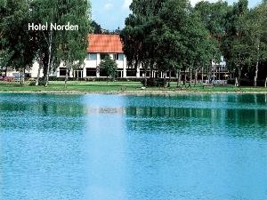 Norden Hotel