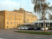 Oestergaards Hotel