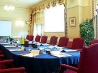 Norfolk Royale Classic Hotel