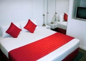 Clarion Suites Milano