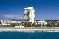 Rendezvous Hotel Perth Clario