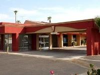Clarion Inn El Centro