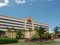 Clarion Hotel Airport Conferen