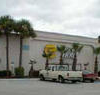Clarion Hotel Port Canaveral A