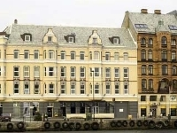 Clarion Collection Hotel Amand