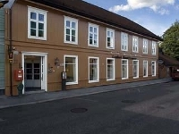 Clarion Collection Hotel Hamme