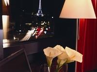 Concorde Montparnasse