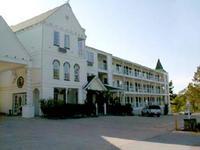 Comfort Inn Eureka Springs