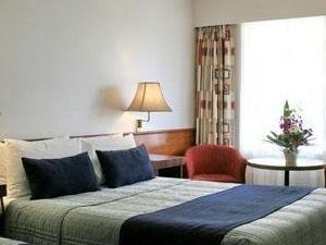 Comfort Inn Albany
