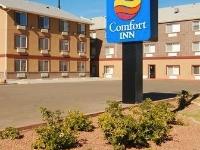 Comfort Inn Kingman