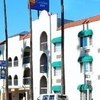 Comfort Inn Near Santa Monica