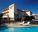 Comfort Inn I805 Naval Base