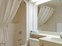 Comfort Inn Yarmouth