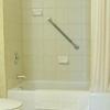 Comfort Inn Guelph