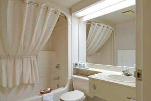Comfort Inn Chicoutimi