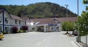 Comfort Inn Westside