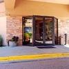 Comfort Inn Near Vail Beaver C