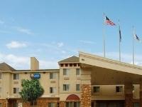 Comfort Inn And Suites Durango