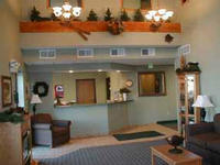 Comfort Inn Wheat Ridge