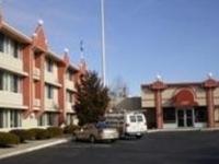 Comfort Inn Old Saybrook