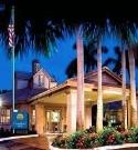 Comfort Inn Airport Cruise Por