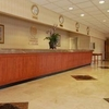 Comfort Inn And Suites Miami A
