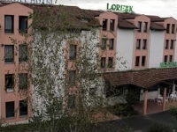 Comfort Hotel Bayonne
