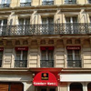 Comfort Hotel Opera Drouot