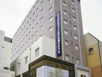 Comfort Hotel Kumamoto Shinshi