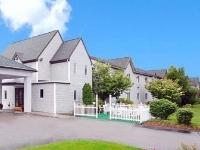 Comfort Inn Marlborough