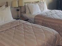 Comfort Inn Brunswick