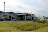 Comfort Inn Perryville