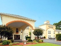 Comfort Inn Winterville