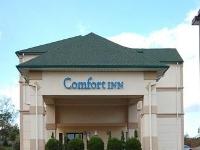 Comfort Inn Hackettstown