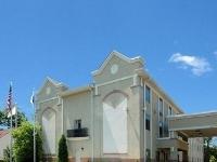 Comfort Inn Jersey Shore