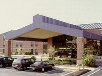 Comfort Inn Cleveland Airport