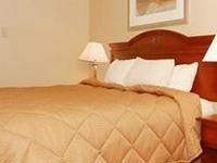 Comfort Inn Newport