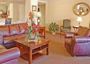 Comfort Inn Colville