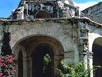 Camino Real Oaxaca