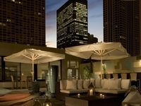 Conrad Chicago