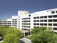 Crowne Plaza Canberra