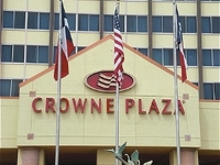 Crowne Plaza Medical Center